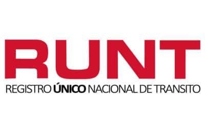 SERTTI Inicia pruebas de nuevo sistema RUNT